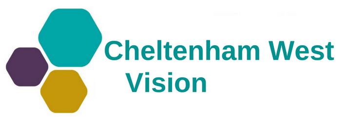 Cheltenham-West